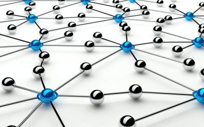 Verbundprojekt forscht zur digitalen Vernetzung und Smarten Technikservices