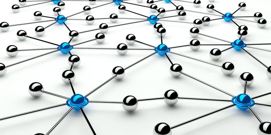 TU Dortmund erforscht digitale Vernetzung und Interaktionsarbeit in Smarten Technikservices